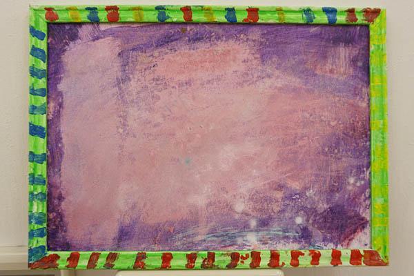 子ども絵画教室・絵の習い事
